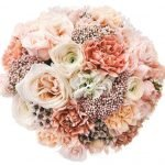 bouquet img