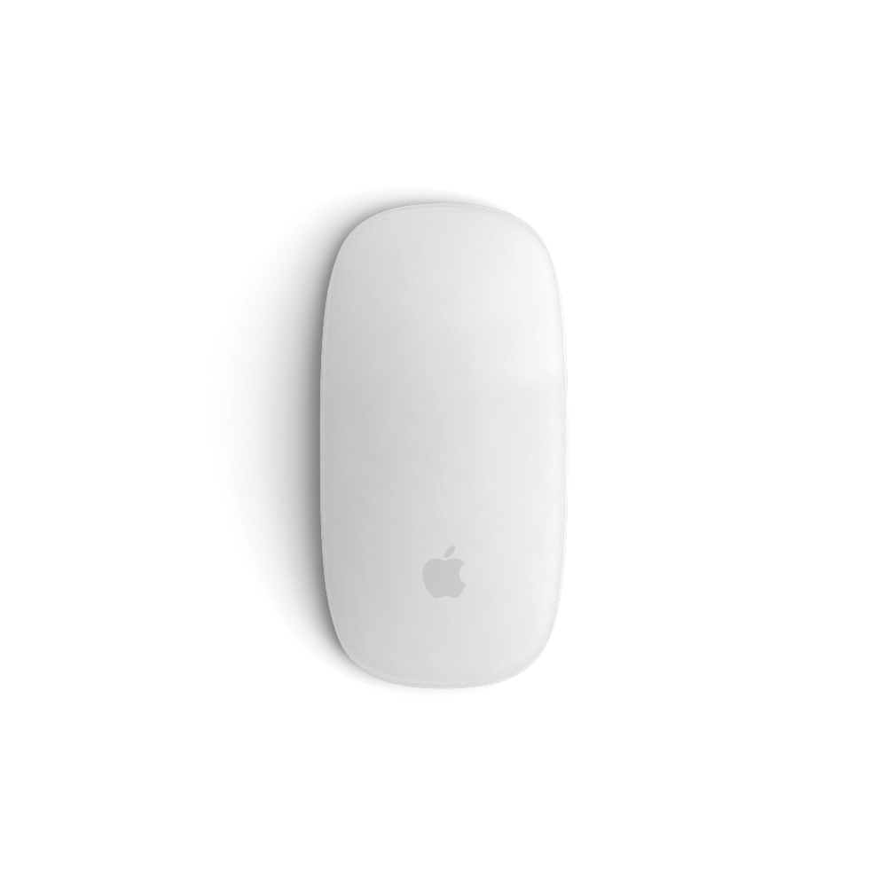 object macmouse 1